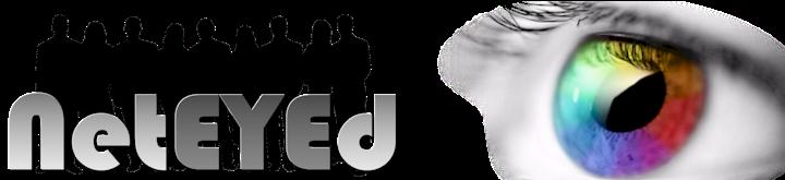 Ga naar NetEyeD Webdesign